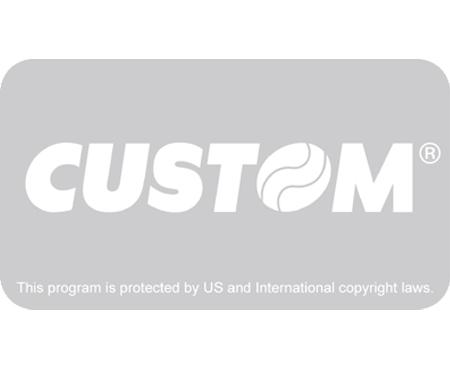 Kpm216hiii Eth Impresora De Documentos A4 Custom Spa